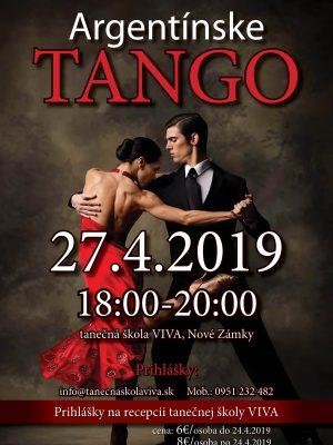 tango_2019-02B