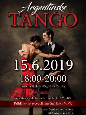 tango_2019-06-tlac