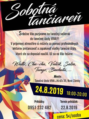 2019-8-24-tanciareň