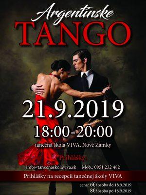 tango_2019-09-01
