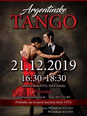 tango_2019-12