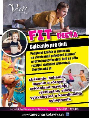 fit_dieta-01