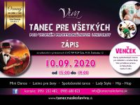 A5_inzerat_SALA_2020